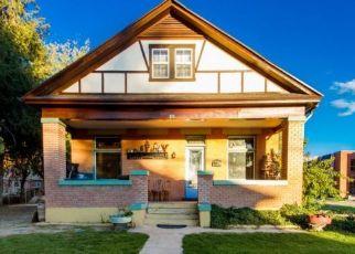 Foreclosure Home in Pleasant Grove, UT, 84062,  S 100 E ID: P1573339