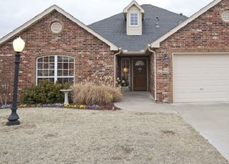 Foreclosure Home in Collinsville, OK, 74021,  E 142ND PL N ID: P1573369