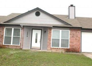 Foreclosure Home in Killeen, TX, 76549,  BOBBY LEE DR ID: P1573416