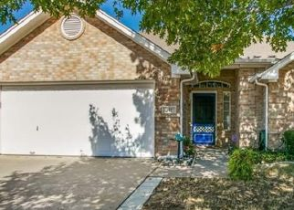 Foreclosure Home in Crowley, TX, 76036,  WILLOW ST ID: P1573435