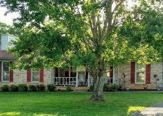 Foreclosure Home in Murfreesboro, TN, 37129,  ROANOKE DR ID: P1573457