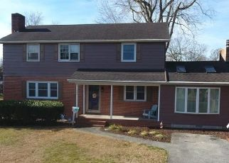 Foreclosure Home in Seaford, DE, 19973,  N WILLEY ST ID: P1573539