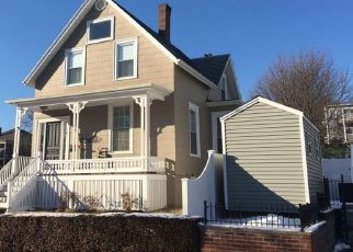 Foreclosure Home in Boston, MA, 02122,  MINOT ST ID: P1573574