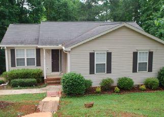 Casa en ejecución hipotecaria in Fountain Inn, SC, 29644,  N KINGS DR ID: P1573625