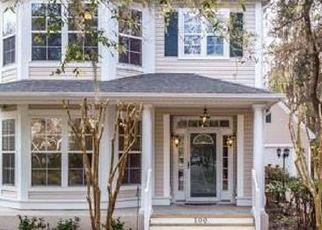 Casa en ejecución hipotecaria in Bluffton, SC, 29910,  WESTBURY PARK WAY ID: P1573635