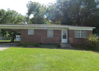 Casa en ejecución hipotecaria in Gaffney, SC, 29340,  CYPRESS DR ID: P1573647