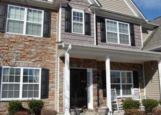 Casa en ejecución hipotecaria in Simpsonville, SC, 29680,  HEATHERMOOR WAY ID: P1573708