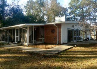 Casa en ejecución hipotecaria in Barnwell, SC, 29812,  FAIRWAY LN ID: P1573762