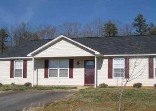 Casa en ejecución hipotecaria in Piedmont, SC, 29673,  DAYTONA LN ID: P1573876