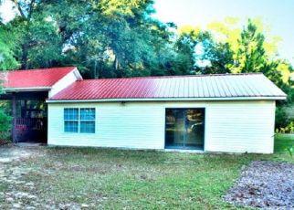 Casa en ejecución hipotecaria in Clarendon Condado, SC ID: P1573885