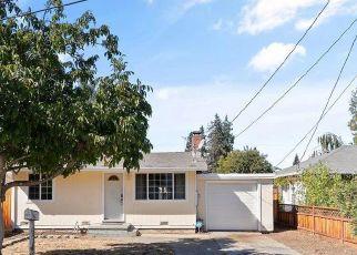 Foreclosure Home in Palo Alto, CA, 94303,  POPLAR AVE ID: P1574075