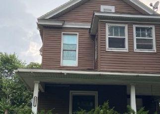 Casa en ejecución hipotecaria in Granite City, IL, 62040,  CLEVELAND BLVD ID: P1574210