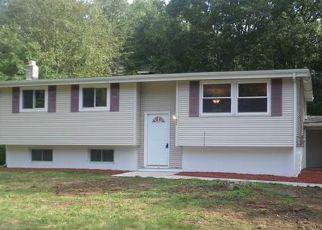 Casa en ejecución hipotecaria in Ledyard, CT, 06339,  BLACKSMITH DR ID: P1574244