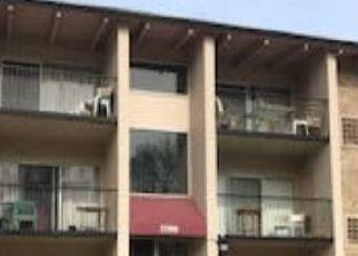 Casa en ejecución hipotecaria in Hyattsville, MD, 20784,  KAREN ELAINE DR ID: P1574335