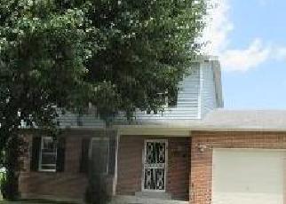 Casa en ejecución hipotecaria in Fort Washington, MD, 20744,  LIMEKILN DR ID: P1574358