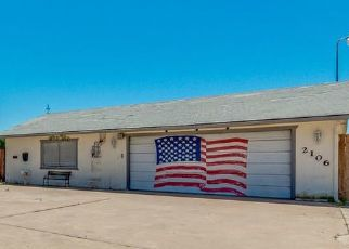 Casa en ejecución hipotecaria in Apache Junction, AZ, 85119,  S WINCHESTER RD ID: P1574419