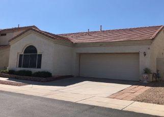 Casa en ejecución hipotecaria in Mesa, AZ, 85207,  N 87TH PL ID: P1574432