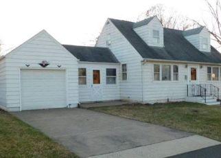 Casa en ejecución hipotecaria in Bristol, PA, 19007,  PURDUE ST ID: P1574602