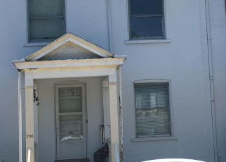 Casa en ejecución hipotecaria in Bethlehem, PA, 18018,  E WALL ST ID: P1574669