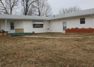 Foreclosure Home in Lexington, OK, 73051,  SE 3RD ST ID: P1574854