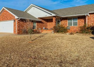 Foreclosure Home in Purcell, OK, 73080,  TAILWINDS DR ID: P1574894