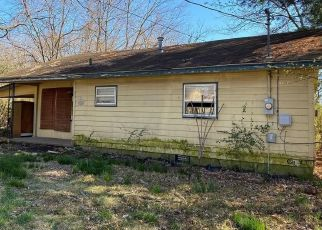Foreclosure Home in Rogers, AR, 72756,  W MAPLE ST ID: P1574944