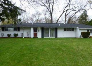 Casa en ejecución hipotecaria in Toledo, OH, 43606,  E LINCOLNSHIRE BLVD ID: P1575000