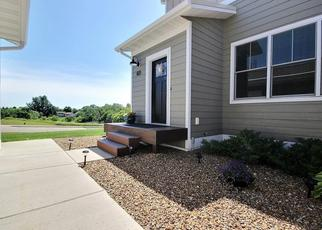 Foreclosed Homes in Mandan, ND, 58554, ID: P1575063