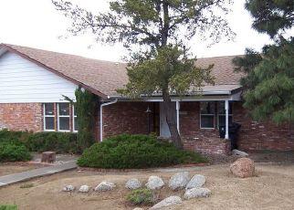 Foreclosure Home in Albuquerque, NM, 87111,  PALO ALTO DR NE ID: P1575242