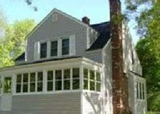 Foreclosure Home in East Hampton, CT, 06424,  COLCHESTER AVE ID: P1575273