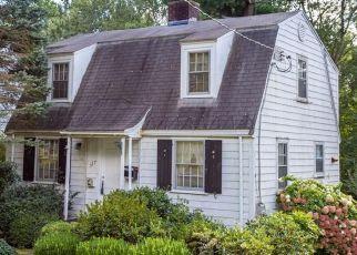 Casa en ejecución hipotecaria in Rocky Hill, CT, 06067,  OLD MAIN ST ID: P1575288