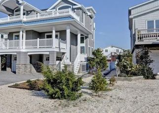 Foreclosure Home in Beach Haven, NJ, 08008,  W 10TH ST ID: P1575327