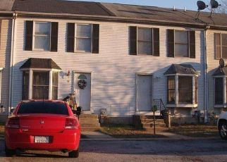 Foreclosed Homes in Newark, DE, 19702, ID: P1575366