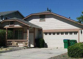 Casa en ejecución hipotecaria in Reno, NV, 89523,  CROSSWATER DR ID: P1575411