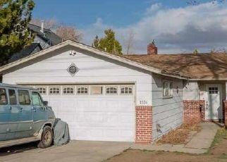Casa en ejecución hipotecaria in Reno, NV, 89509,  GORDON AVE ID: P1575450