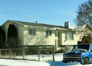 Foreclosure Home in Missoula, MT, 59804,  KRYSTY DR ID: P1575509