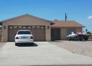 Casa en ejecución hipotecaria in Lake Havasu City, AZ, 86403,  MESCAL LOOP ID: P1575522