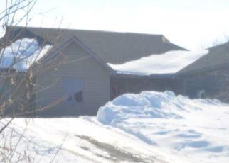 Casa en ejecución hipotecaria in Waterville, MN, 56096,  SHELBY CT ID: P1575576