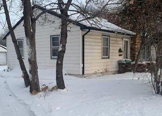 Casa en ejecución hipotecaria in Minneapolis, MN, 55429,  BROOKLYN BLVD ID: P1575583