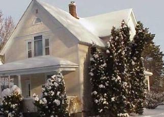 Casa en ejecución hipotecaria in Braham, MN, 55006,  BEECHWOOD AVE N ID: P1575604