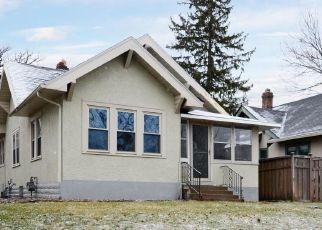 Casa en ejecución hipotecaria in Minneapolis, MN, 55407,  PORTLAND AVE ID: P1575624