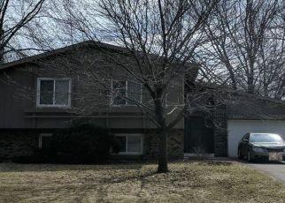 Casa en ejecución hipotecaria in Saint Paul, MN, 55122,  MEDARY AVE ID: P1575626