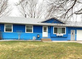 Casa en ejecución hipotecaria in Minneapolis, MN, 55434,  7TH ST NE ID: P1575633