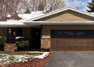 Casa en ejecución hipotecaria in Saint Paul, MN, 55123,  VALLEY FORGE PL ID: P1575636