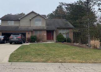 Foreclosure Home in Okemos, MI, 48864,  MARINER LN ID: P1575664