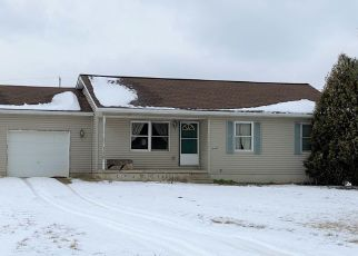 Foreclosure Home in Shiawassee county, MI ID: P1575689