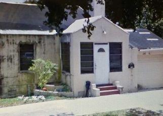 Casa en ejecución hipotecaria in Miami, FL, 33127,  NW 51ST ST ID: P1575739