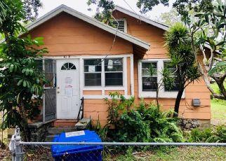 Casa en ejecución hipotecaria in Miami, FL, 33127,  NW 46TH ST ID: P1575785