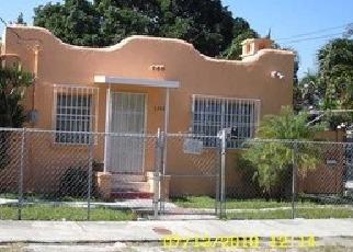 Casa en ejecución hipotecaria in Miami, FL, 33127,  NW 9TH AVE ID: P1575790
