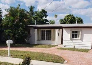 Casa en ejecución hipotecaria in Hialeah, FL, 33012,  W 15TH CT ID: P1575815